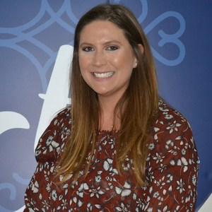 Olivia 09' Lisi's Profile Photo