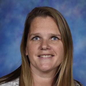 Emily Bybee's Profile Photo