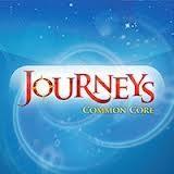 journeys.jpg