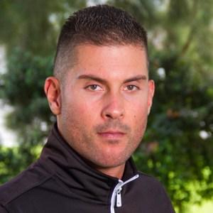 Eric Melikian's Profile Photo