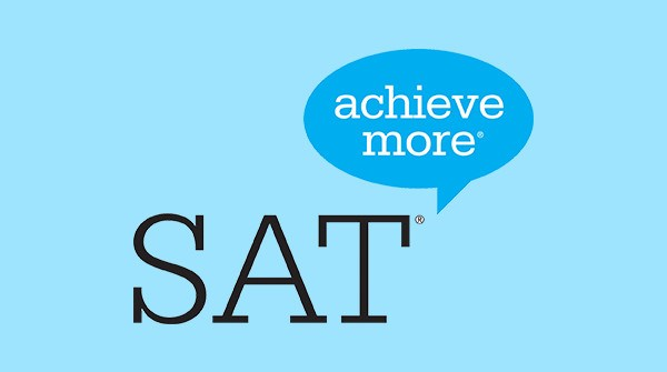 SAT Image