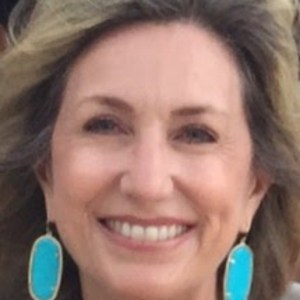 Lynda Jacob's Profile Photo