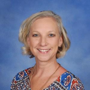 Laura Kreschollek's Profile Photo