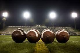 football lights.jpeg