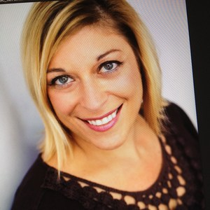Kim Harrison's Profile Photo