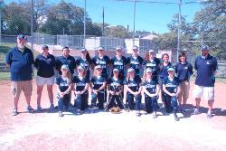 Softball Team.JPG