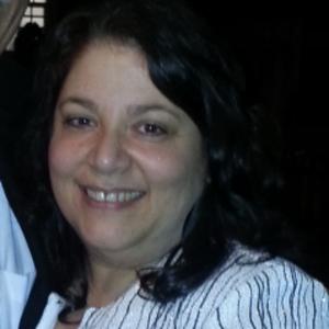 Linda Jean-Louis's Profile Photo