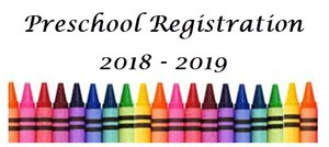 preschool+crayons+2018-2019a.jpg
