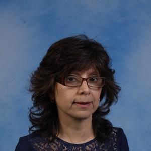 Nelly Zapana's Profile Photo