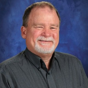 David Shuttlesworth's Profile Photo