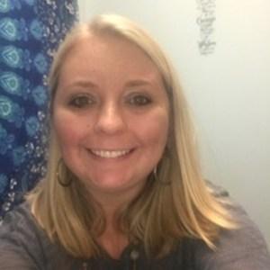 Amber Shumate's Profile Photo