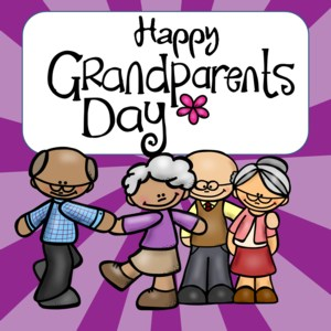 grandparents-day.png