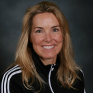 Sami Libby's Profile Photo