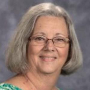 Charlotte Bingham's Profile Photo