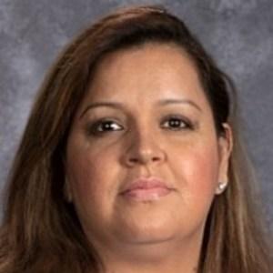Marisela Hernandez's Profile Photo