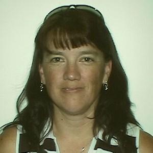 LaFonda Harvey's Profile Photo