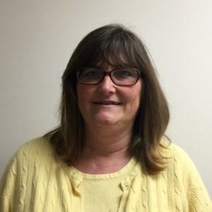 Terri Beal's Profile Photo