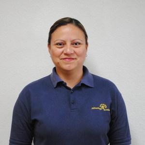Raquel Lopez's Profile Photo
