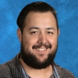Orlando Trujillo's Profile Photo