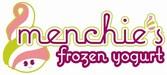 Menchies Yogurt