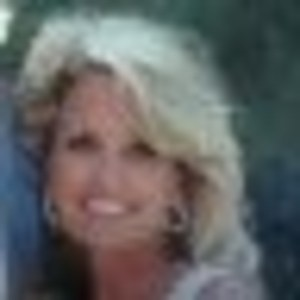Andrea Carr's Profile Photo
