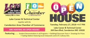 Open House 2018 brochure ad.PNG