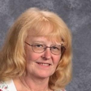 Mannette Dawley's Profile Photo