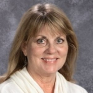 Sheree Collins's Profile Photo