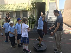 4th grade gym balance.jpg
