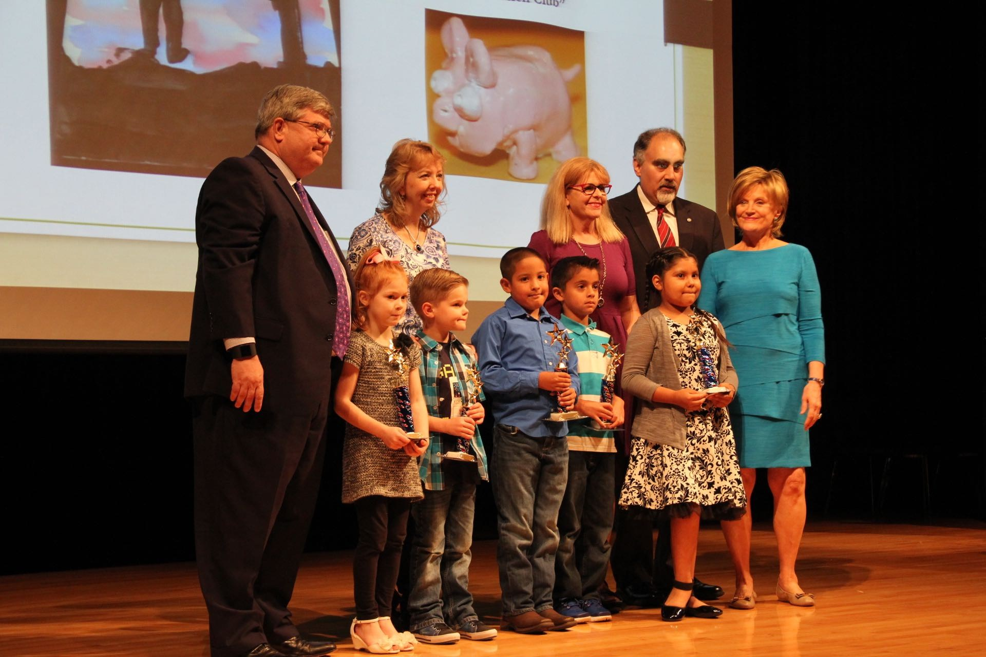 art and essay contest istanbul