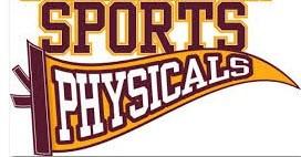 ACMS-Sports-Physicals1.jpg