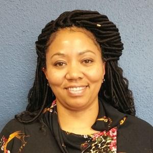 Barbara Guillory's Profile Photo