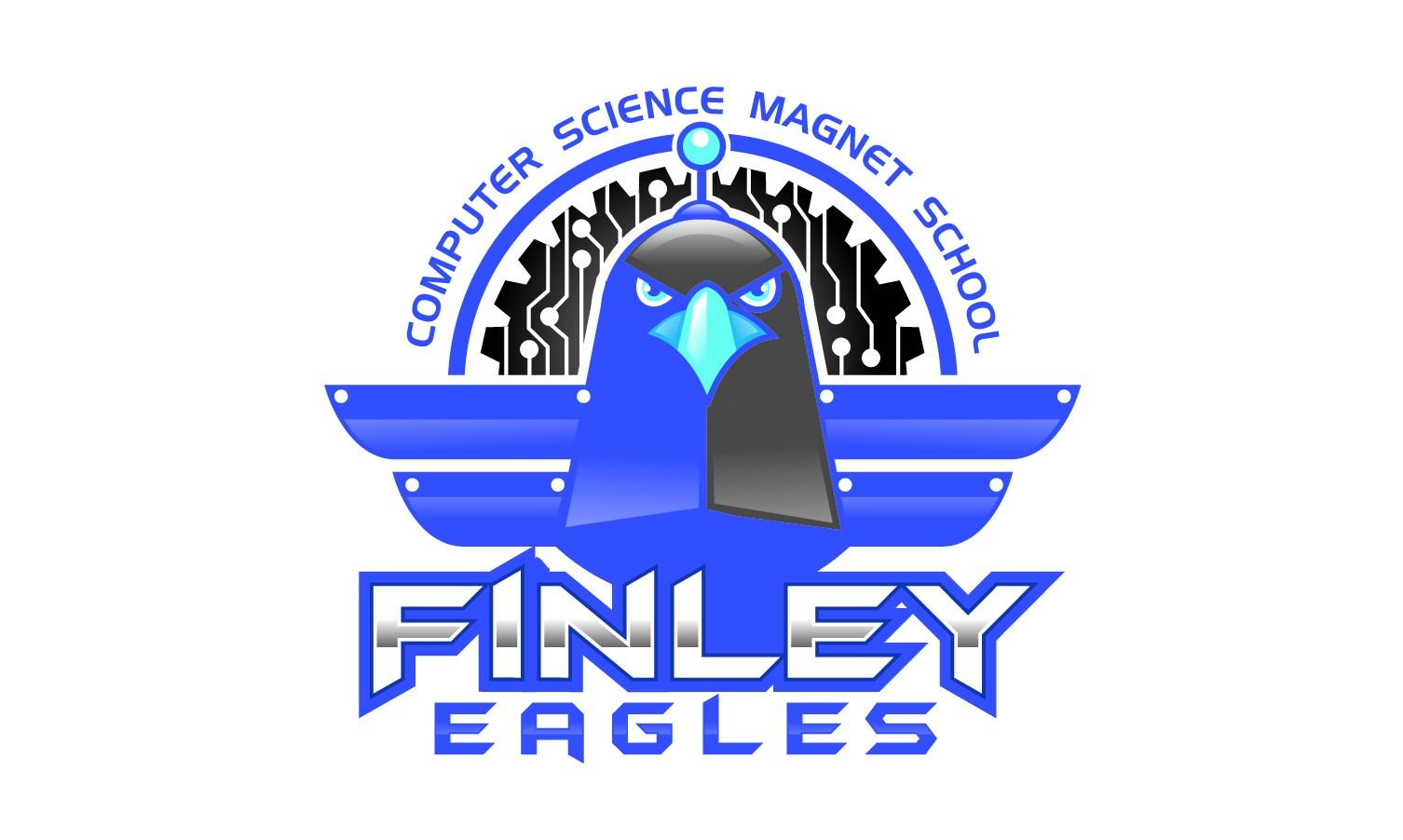 Finley Eagles