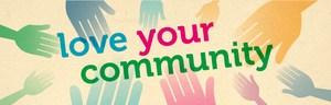 love-your-community.jpg