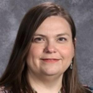 Eileen Fredette's Profile Photo
