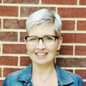 Peggy Covington's Profile Photo