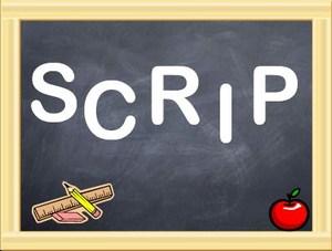 scrip_chalkboard.jpg