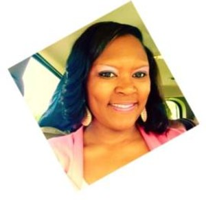 Tonya Bracy's Profile Photo