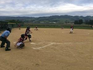 Grace Softball 17.jpg