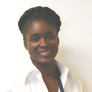 Lanisa Gipson-Jackson's Profile Photo
