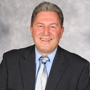 Carmine Guinta's Profile Photo