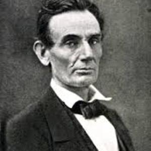 Joseph Ercolani's Profile Photo