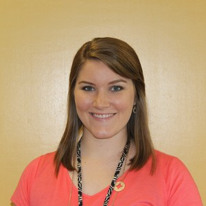 Erin E. Tibbs's Profile Photo