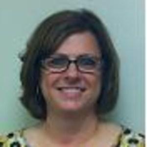 Renee Dodd's Profile Photo