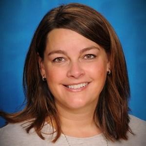 Carmen Roberts's Profile Photo