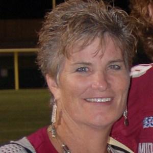 Jane Rabb's Profile Photo
