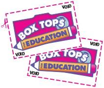 boxtops copy.jpg