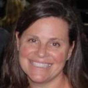 Caroline Garcia's Profile Photo