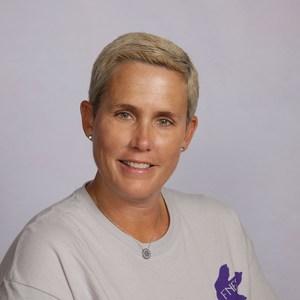 Annie Diaz's Profile Photo