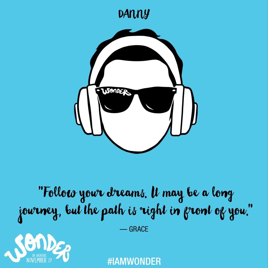 4th grade journeys audio